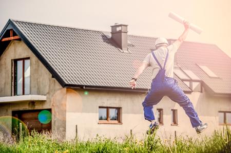 brian-martucci-getloans-Choosing-the-Best-Contractors-Home-Renovation-Projects