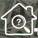 What-affects-real-estate-prices-brian-martucci-getloans