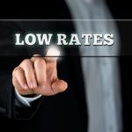 brian-martucci-beware-lender-low-mortgage-rates