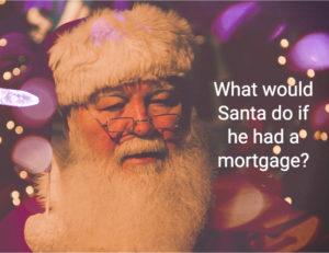 santa-the-grinch-gets-a-mortgage-brian-martucci-blog