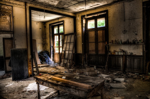 getloans-mortgage-abandonded-house-fipping-flip