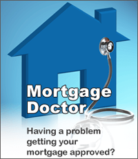 mortgagedoctor2