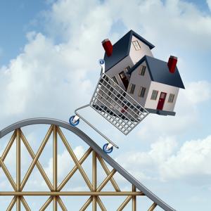 brian-martucci-mortgage-lender-appraisal-fail