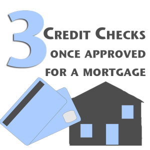 getloans-credit-check-report-approved-mortgage