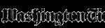 logo-washingtontimes