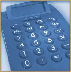 m_calculators2