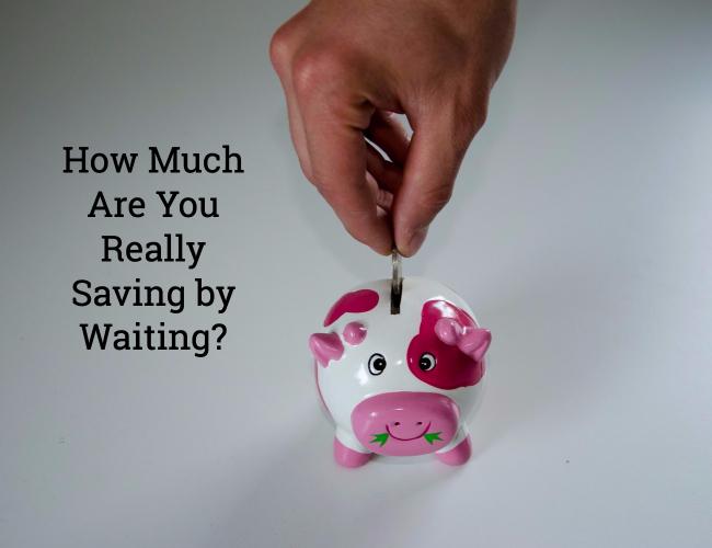 brian-martucci-waiting-vs-saving-for-home-blog