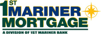 First Mariner Bank