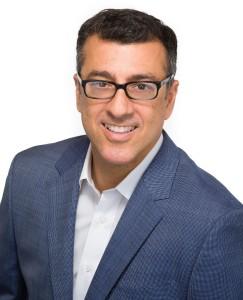 Brian Martucci, 1-202-588-2400, brian@getloans.com