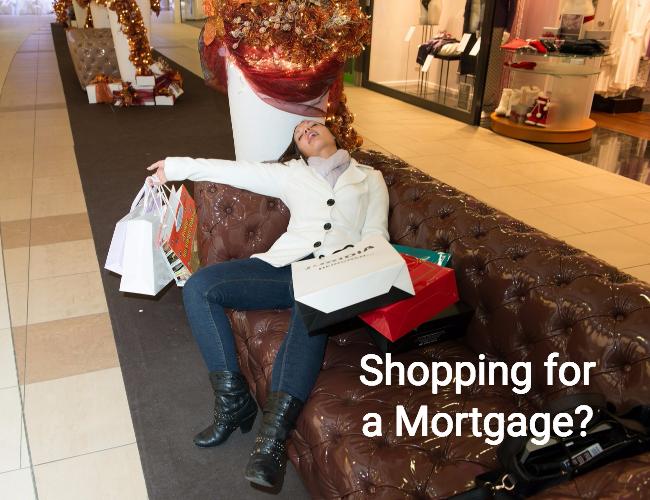 brian-martucci-mortgage-shopping-tips-getloans