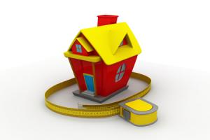 brian-martucci-house-price-per-square-foot