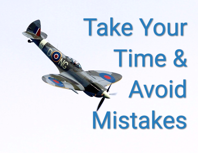 brian-martucci-avoid-mortgage-mistakes