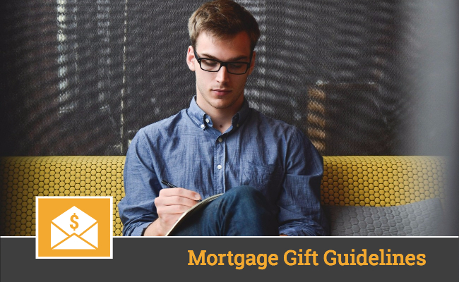 mortgage-gift-guidelines-brian-martucci-getloans