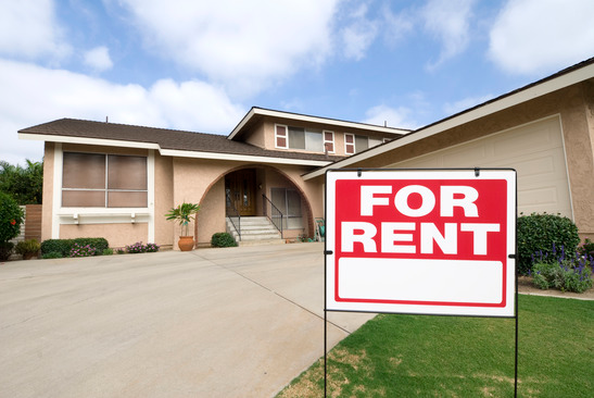 brian-martucci-getloans-renting-out-home-to-buy-new-home