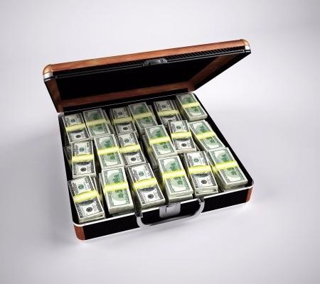 save-money-spend-money-get-loans-blog