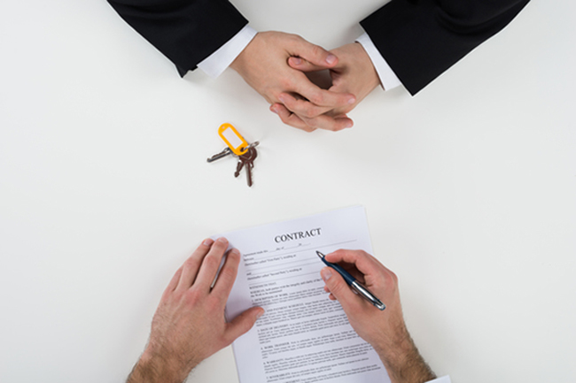 mortgage-questions-loan-lender-broker-best-practices
