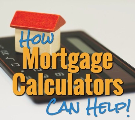 brian-martucci-get-loans-best-mortgage-calculator-help