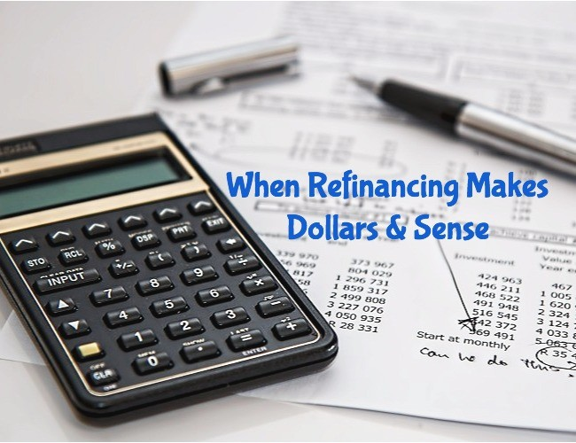 when-refinancing-makes-dollars-sense-brian-martucci-mortgage-lender-getloans