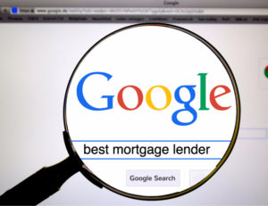 best-mortgage-lender-getloans-blog