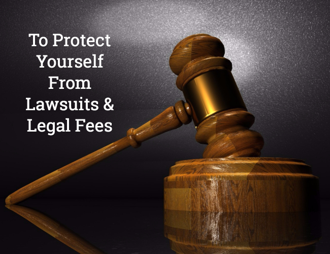 brian-martucci-lawsuits-legal-fees-owners-title-insurance_blog