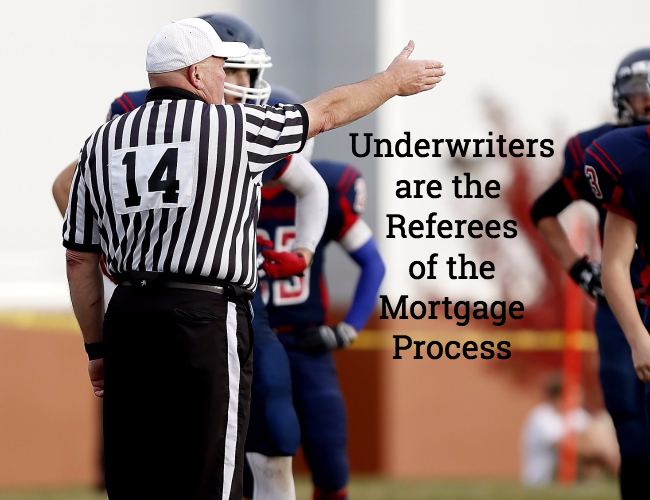 brian-martucci-underwriters-referees-mortgage-blog