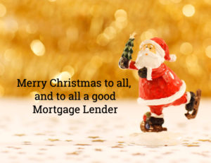 good-mortgage-lender-brian-martucci