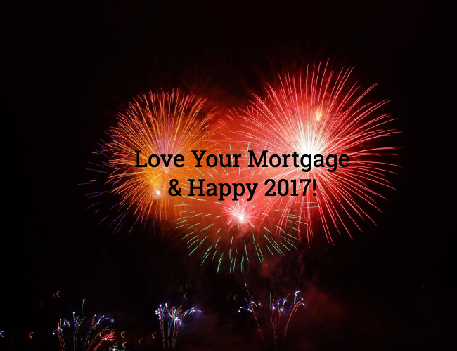 love-your-mortgage