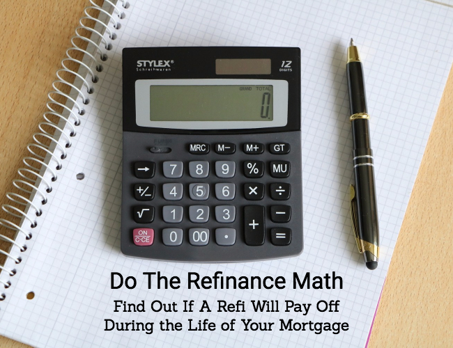 refinance-math-brian-martucci-getloans-blog-1