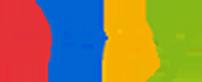 Brian Martucci getloans.com ebay reviews