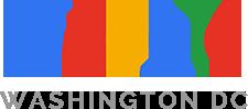Brian Martucci getloans.com Washington DC Google reviews