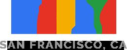 Brian Martucci getloans.com San Francisco CA reviews