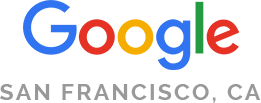 Brian Martucci getloans.com San Francisco CA reviews