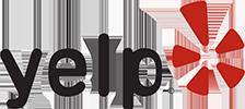 Brian Martucci getloans.com Yelp reviews