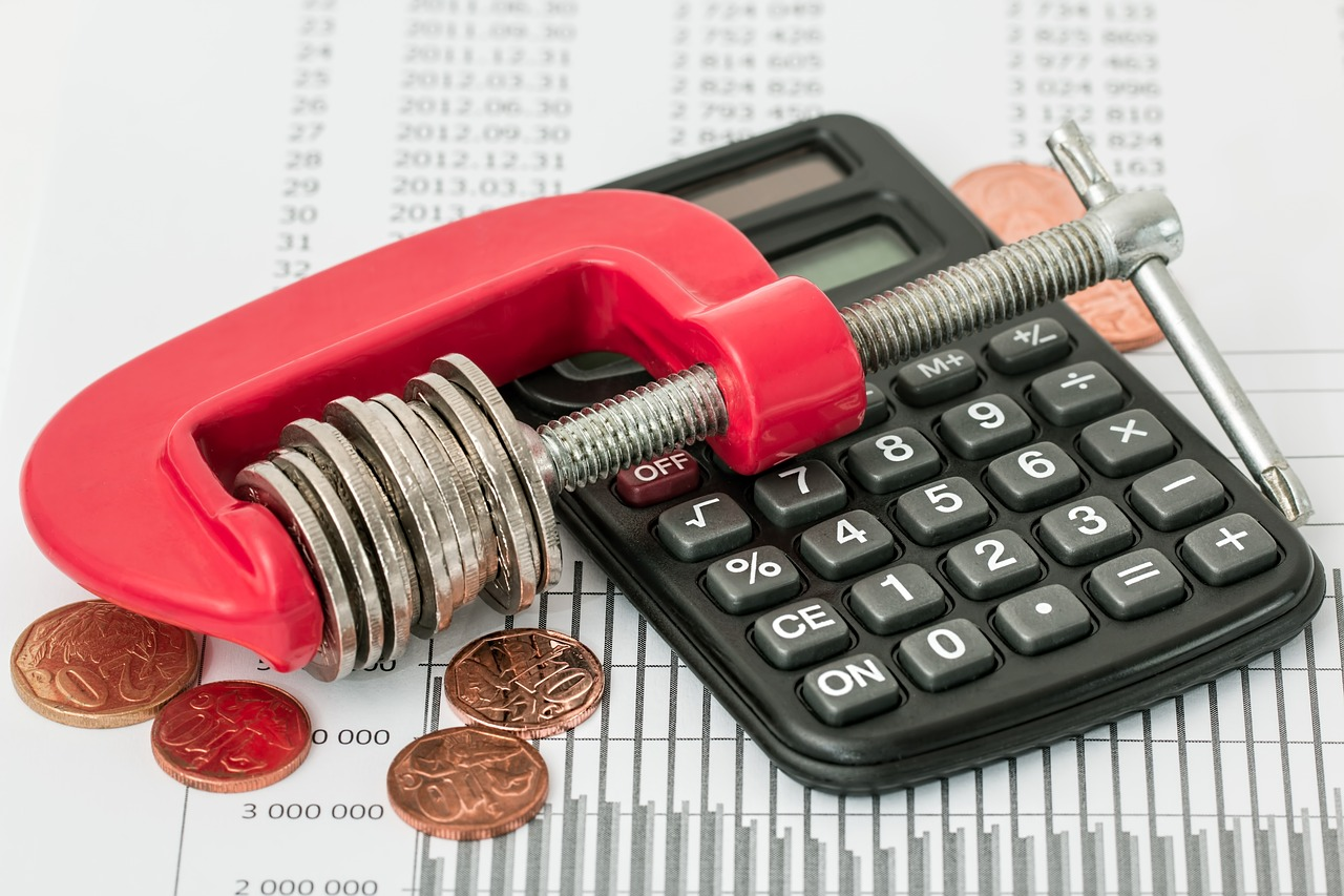 No cost refinancing, does it exist?