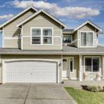 Mortgage prepayment versus recast