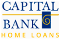 Capital Bank MD logo