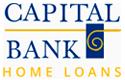 Capital Bank MD logo