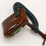 debt paydown