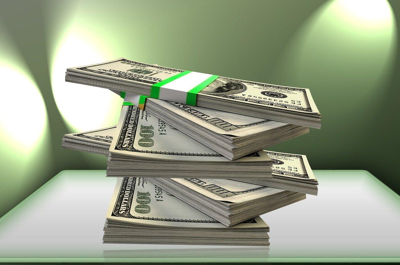 loan limit